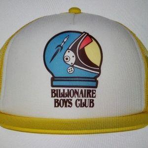 Snapback/hat
